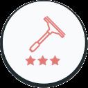 entreprise-nettoyage-vitres-expert