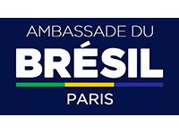 logo-ambassade-du-bresil