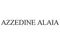 logo-azzedine-alaia