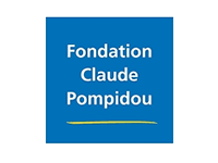 logo-fondation-claude-pompidou