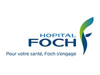 logo-hopital-foch