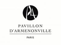 logo-pavillon-d-ermenonville