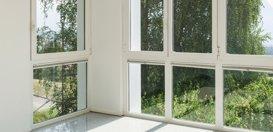 nettoyage de vitre a domicile-fenetre appartement maison