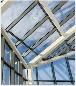 nettoyage-de-vitre-a-domicile-verandas