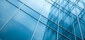 nettoyage-de-vitre-entreprise-fenetres-vitres-bureaux