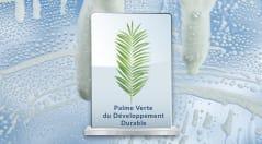 nettoyage-de-vitres-a-domicile-ecologie