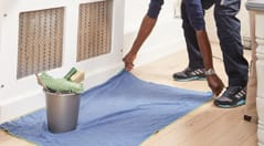 nettoyage-de-vitres-a-domicile-securite-proprete