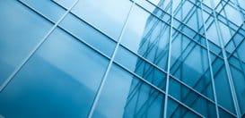 nettoyage de vitres professionnel vitre hauteur