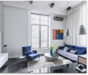 Nettoyage des vitres domicile paris et en petite couronne for Nettoyage de fenetre