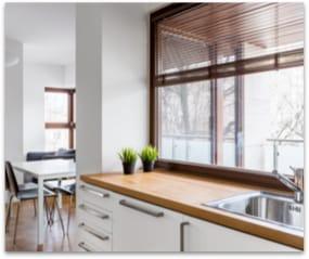 nettoyage des vitres et portes fenetres appartements et maisons