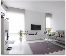 nettoyage des vitres domicile paris et en petite couronne. Black Bedroom Furniture Sets. Home Design Ideas