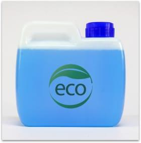 nettoyage de vitres professionnel ecologie