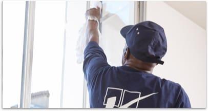 recrutement-formation- laveurs-vitres-fenetre-2