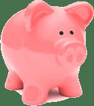 deduction-fiscale-nettoyage-de-vitres-a-domicile