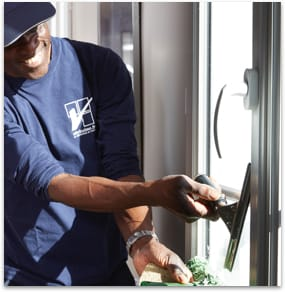 engagement-pour-emploi-laveurs-de-vitres-professionnels-2