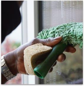 la-methode-americaine-nettoyage-des-vitres-1