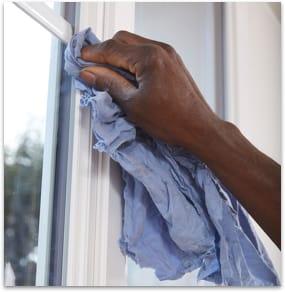 la-methode-americaine-nettoyage-des-vitres-2