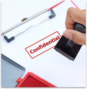 nettoyage-de-vitre-professionnel-confidentialite