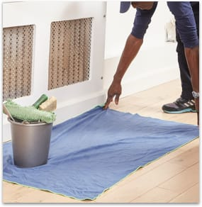securite-et-proprete-laveur-professionnel